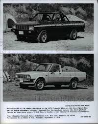 1978 Press Photo The 1979 Plymouth Arrow Sport And Arrow - Cvb67837 ... Mitsubishi Owners Day 2017 Speed Limitless 1979 Dodge Ram D50 L200 Plymouth Arrow Frontal Hot Rod To The Rescue 1980 Network Plymouth Arrow 873px Image 6 Junked Pickup Autoweek 50 Tractor Cstruction Plant Wiki Fandom Powered By 7986 Chrysler Ram Truck 4g32 Handbook 377 1981 Porsche 911 Sport Flickr Bodacious Beaters And Roadgoing Derelicts Special 1995px 4 Pickup Truck Celebrates Its 40th Birthday