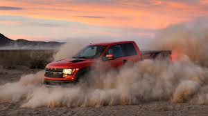 Free Ford F150 Raptor Wallpaper Download | Ololoshenka | Pinterest ... C E L B R A T I N G Finance Concrete Mixer Equipment November 2016 Summit 2017 Chicago By Associated Honda Dealership Salinas Ca Used Cars Sam Linder News For Drivers Quest Liner Inventory Search All Trucks And Trailers For Sale Buy Truck Ets2 When To Elite Trailer Sales Service Wash Yellowstone County Sheriffs Office Moves To New Building With Help Chevrolet Tahoe Lease Deals In Houston Autonation Highway 6 2015 Ram 1500 Laramie Longhorn New Ldon Ct Pittsburgh Food Park Open Millvale Postgazette