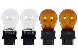 1994 2004 mustang replacement light bulbs lmr