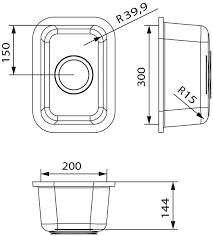100 Hi Macs Sinks Macs In2 Solid Surfaces