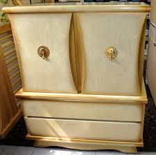 Kent Coffey French Provincial Dresser by New Items Post 9 1 2015