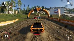 Análisis De The Crew 2 Para PS4 - 3DJuegos Monster Jam Crush It En Ps4 Playationstore Oficial Espaa 4x4 4x4 Games Truck Juegos De Carreras Coches Euro Simulator 2 Blaze And The Machines Birthday Invitation Etsy Amosting S911 35mph 112 Scale 24ghz Remote Control Burnout Paradise Remastered Levelup Steam Gta 5 Fivem Roleplay Jumps Over Police Car Kuffs Monster Truck Juegos Mmegames Ldons Best New House Exteions Revealed In Dont Move Improve Hill Climb Racing Para Java Descgar