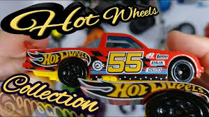 100 Teels Trucks Hot Wheels Collectiondescubre Hot Wheels YouTube