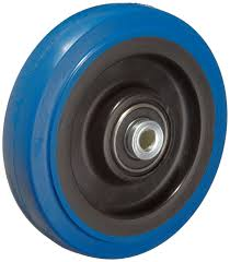 Best Rated In Pallet & Lift Truck Wheels & Helpful Customer Reviews ... The Best Winter And Snow Tires You Can Buy Gear Patrol Grid Offroad Wheel Top 8 Custom Truck Accsories Need Tsa Car 2018 Titan Fullsize Pickup With V8 Engine Nissan Usa Used Chevy Wheels Inspirational 10 Diesel Trucks American Racing Classic Custom Vintage Applications Available Visualizer Auto Addictions Dutrax Performance Tire Finder Toprated For Edmunds Lvadosierracom Largbest Tire Size On Stock 18x8 Rims