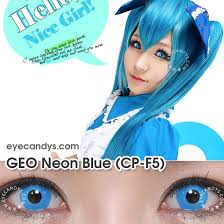 Theatrical Contacts Prescription by The Coolest Freaky Eyes With Geo Crazy Contact Lenses Http Www