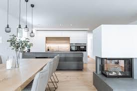 krumhuber design esszimmer ff wohnung küche haus küchen