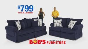 bob s discount furniture 799 living room sets on vimeo