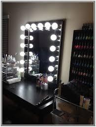 led light up makeup mirror makeup daily