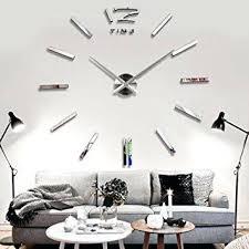 pendule murale cuisine pendule murale cuisine deco salon moderne avec pendule murale