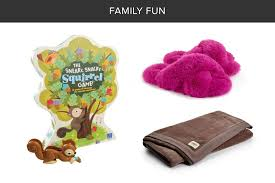 Totally Trending This Week With Ebates Luxury: Family Fun ... Extra 25 Off Orders Over 100 J Crew Factory Jcrew Dealhack Promo Codes Coupons Clearance Discounts Shopping Deals November 2019 Gigantic Discount Code Mint Arrow In Store Online Printable Kicks Crew Promo Codes Old Navy Credit Card Cash Advance Free Shipping Coupon 2018 Best Deals Hotels Boston Jz Beauty Mens Wearhouse Coupons Printable Coupon For J Factory Store Food Uk 9 Things You Should Know About The Honey Plugin Gigworkercom