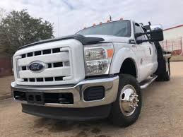 Ford Flatbed Trucks In Houston, TX For Sale ▷ Used Trucks On ... Flatbed Truck Beds For Sale In Texas All About Cars Chevrolet Flatbed Truck For Sale 12107 Isuzu Flat Bed 2006 Isuzu Npr Youtube For Sale In South Houston 2011 Ford F550 Super Duty Crew Cab Flatbed Truck Item Dk99 West Auctions Auction Holland Marble Company Surplus Near Tn 2015 Dodge Ram 3500 4x4 Diesel Cm Flat Bed Black Used Chevrolet Trucks Used On San Juan Heavy 212 Equipment 2005 F350 Drw 6 Speed Greenville Tx 75402 2010 Silverado Hd 4x4 Srw