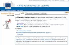 si鑒e de la commission europ馥nne si鑒e du conseil europ馥n 100 images le si鑒e de l union europ