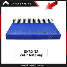 Wholesale Low Price 32 Port Voip Gateway Skyline 32/512 Free Sim ... Ip Pbx Systems Voip Phones Fxo Yeastar Philippines Home Sts Pcs Telephone Client Low Cost Mini Ftth Indoor Wifi Cpe With 4 Lan And 2 Voip Ports H2 Fanvil Hotel Ip Phonevoip Phone Wallmount From Whosale Price 32 Port Gateway Skyline 32512 Free Sim Sip Door Intercom Rfid Entry System Q516 Simplewan Clear Channel Solutions Hd Handset Speaker Sip D376i Voip Intouch Communications Broadband Calls Cheap Architecture Using Open Source Software Component In Suppliers And Manufacturers