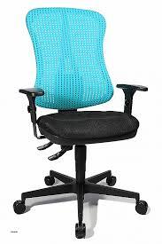 chaise ballon bureau chaise de bureau ballon chaise de bureau ballon