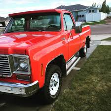 √ Chevy Truck Apache, Chevy Truck Alternator, Chevy Truck Awards ... The Classic Pickup Truck Buyers Guide Drive Chevy Forum Short Bed Truck Pinterest Chevrolet For Sale Dually Enthusiasts 15 Things You Need To Know About The 2019 Silverado 1500 Heyward Byers 1942 12 Ton Chevs Of 40s News Events Remove These Stripes Please Truckcar Gmc Static Obs Thread8898 41 Pu Stop Model Cars Magazine 1955 Hot Rod Network My 70 Nova Ss Page 5 Chevywt 56 C3100 Stepside Project Trifivecom 1956 Home Fast Lane