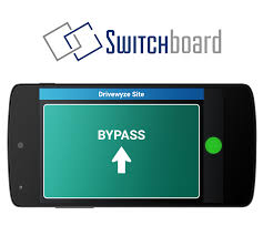 100 Truck Driver Lingo Drivewyze Weigh Station Bypass App Premiere Ing Software