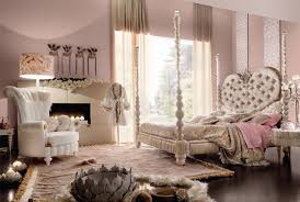 princess bedroom ideas for schlafzimmer