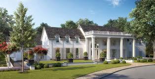 100 The Delta House Chi Housing Campaign Tri Tri