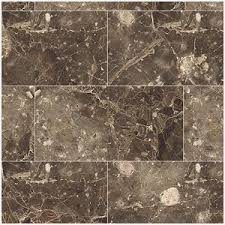 Dark Wood Floor Tiles The Best Option Marble Floors Textures Seamless