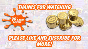 Bitcoin Faucet Rotator Script by Best Bitcoin Faucet Old Reliable No Investment Direct To Xapo No
