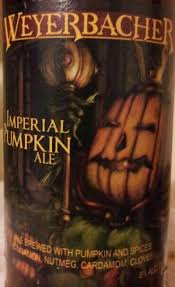 Weyerbacher Imperial Pumpkin Ale Where To Buy by 10 Best Travel Images On Pinterest In London London England