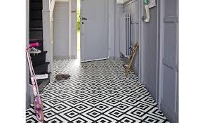 lino salle de bain maclou lino salle de bain maclou maison design bahbe