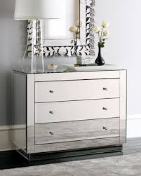 Z Gallerie Glass Dresser by Mirrored Dresser Cheap Borghese 7 Drawer Chest Z Gallerie 12 Ideas