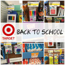 Crayola Bathtub Crayons Target by Target Back To Deals 2017 Supplies Clothes U0026 More