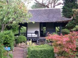 100 Japanese Modern House Design Home Small Splendid Shapely Lawn Garden Small