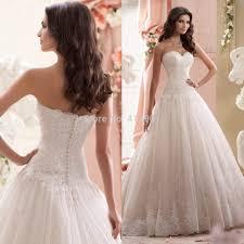 vintage corset wedding dresses corset wedding dresses