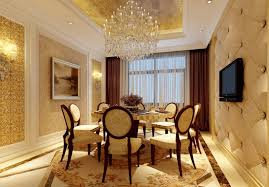tapisserie salon salle a manger deco tapisserie salon salle a manger ciabiz