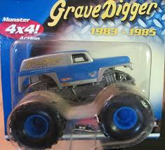 Amazon.com: 2002 Hot Wheels Monster Jam Original Grave Digger With ... Monster Energy Hot Wheels Truck Cars Hot Wheels Monster Jam Dragon Blast Challenge Play Set Walmartcom Mega Air Jumper Kidz Games Youtube Pertaing To Patriot Truck 3d Race Off Road Driven Mattel Inc Frontflip Takedown Stunt Luxury Zombie 18 Paper Crafts Dawsonmmp In Jam El Diablo Hot Wheels 2018 Monster Trucks Giant Tiger Shark 216 Cheap For Find Deals On Line 124 Scale Large Batman Jam Truck Toys Amazoncom Excaliber 2006 Blue Thunder Wiki Fandom Powered By Wikia