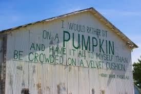 Great Pumpkin Patch Arthur Il by After Coffee Deals Great Pumpkin Patch U0027s Family Fun Pack