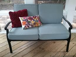 Stein Mart Chair Cushions by 2011 July U2013 Lifeasmeghan Com