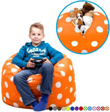 Childrens Bean Bag Chairs Ikea – Emprendiendo.club Amazoncom Jaxx Nimbus Spandex Bean Bag Chair For Kids Fniture Creative Qt Stuffed Animal Storage Large Beanbag Chairs Stockists Best For Online Purchase Snorlax Sizes Pink Unique Your Residence Inspiration Childrens Bean Bag Chairs Ikea Empriendoclub Sofa Sack Plush Ultra Soft Memory Posh Stuffable Ultimate Giant Foam