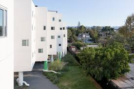 Crest Apartments | Michael Maltzan Architecture Rainbow Apartments Stalida Greece Youtube Hotelr Best Hotel Deal Site The Worlds Photos Of Apartments And Rainbow Flickr Hive Mind Price On Columbia Bay In Gold Coast Ridge Kansas City Ks Pelekas Beach Relaxing Holidays At Michael Maltzan Architecture Gallery Rainbow Apartments Abu Dhabi Hotel Apartment Krakow