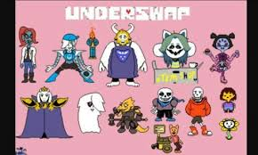 It Is Worth Noting That Sans From This AU Often Nicknamed Blueberry Or Blue