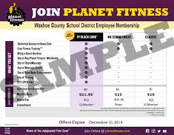 Wellness / Employee Discounts Hey Parents Heres How To Get A Free Planet Fitness Gym 8 Ways Get Cheap Gym Membership Living On The 2019 Readers Choice By Fairbanks Daily Newsminer Issuu Coupon Code Planet Fitness Gymnastics Hydromassage And Partner Offer Free Cancellation Letter Template Climatejourneyorg In Merrimack Nh 360 Daniel Webster Hwy Ste103 Deals November 2018 Best Tv Under 1000 Start Coupon For Gaylord Ice Exhibit Retro Oregon Wine Country Hotel Retro Hollywood Buffet