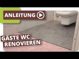 ᐅ vinylboden im bad und dusche darauf unbedingt im