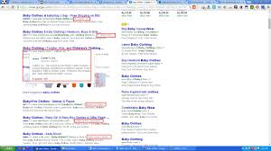 Why Google Shows Site's In Serp Coming With Wikipedia Link As Of Its ... High Chairs Booster Seats Find Great Feeding Deals Shopping At Westwood Beauty Salon Bed Chair Stool Included Massage Table The Best Home Appliances With Ebay Sugar Cookie Recipe Kiss Me Hot Sales Savings For Babies Bath Tubs Accsories People Keekaroo Height Right Kids Comfort Cushion Set Review Ultimate Flip How To Free Stuff Sell On Facebook Avoid Getting Scammed Ebay Pictures Wikihow East Van Baby October 2011 Baby Chaing Unit Ebay With Drawers Samsung 65q7fn 4k Ultra Hd Tv Review Ratively Affordable
