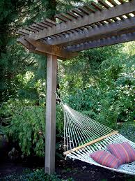 Outdoor Hammock – Top Easy Backyard Garden Decor Design Project ... Backyard Hammock Refreshing Outdoors Summer Dma Homes 9950 100 Diy Ideas And Makeover Projects Page 4 Of 5 I Outdoor For Your Relaxation Area Top Best Back Yard Love The 25 Hammock Ideas On Pinterest Backyards Ergonomic Designs Beautiful Idea 106 Pictures Winsome Backyard Stand Diy And Swing On Rocking Genius Have To Have It Island Bay Double Sun Patio Fniture Phomenalard Swingc2a0 Images 20 Hangout For Garden Lovers Club