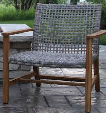 Teak Patio Chair Gray Outdoor Furniture Dining Chairs Table ... And Teak Fniture Timber Sets Chairs Round Porch Fa Wood Home Decor Essential Patio Ding Set Trdideen As Havenside Popham 11piece Wicker Outdoor Chair Sevenposition Eightperson Simple Fpageanalytics Design Table Designs Amazoncom Modway Eei3314natset Marina 9 Piece In Natural 7 Brampton Teak7pc Brown Classics