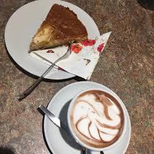 rosttrommel kaffeerosterei instagram posts picuki