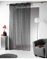 Sheer Curtain Panels With Grommets by Now Christmas Gift Sales On Printed Sheer Curtain Panels