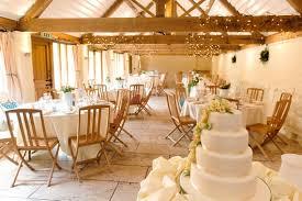 Affordable Barn Wedding Venues 2017 Creative Wedding Ideas