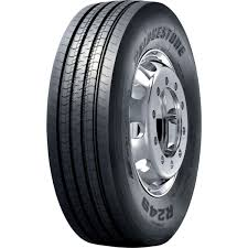 $657.92 - Bridgestone R249 Ecopia 295/60R-22.5 Tires | Buy ... Bridgestone Semi Truck Tires Best Resource R623 Tyres From 99 Uniroyal Rolling Out Budgetfriendly Truck Tires Blizzak Ws80 Sullivan Tire Auto Service Launches Steer Tire For Commercial Trucks Traction News Commercial Anchorage Ak Alaska Summer Dunlop Toyo Expands Nanoenergy Line With New Recalls Mud Trucks Suvs Firestone Desnation Mt2