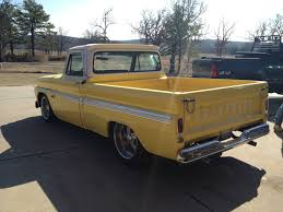 100 Craigslist Cars Trucks By Owner Lubbock Autos Post