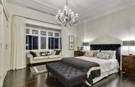 Bedroom Design Ideas By Boswell Constructions