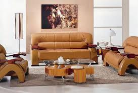 Kebo Futon Sofa Bed Weight Limit by Astonishing Model Of Nova Corner Sofa Bed Photograph Of Sofa Sale