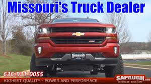 Lifted Truck For Sale St Genevieve Missouri - YouTube Its Lifted Ford Truck Enthusiasts Forums Customer Cars And Trucks For Sale Lifted 2018 Chevy For St Louis Missouri Youtube Duramax Silverado 2500 Pinterest Diesel Magnificent Old Model Classic Ideas Boiqinfo 43 Best Off Road Images On Trucks Road 4x4 2006 Dodge Ram 3500 Megacab 4x4 59l Cummins Sale Red Dakota In Nebraska Used On Buyllsearch Sca Performance Ewald Chevrolet Buick